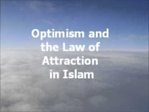 The law of attraction The secret in islam What is the secret all about? The Secret is a best-selling 2006 self-help book written by Rhonda Byrne, based on the earlier film of the same name. It is based on the superstitious law of attraction and claims tha