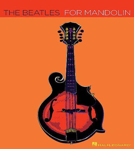 Mandolin mandolin tabs o brother where art thou : 1000+ images about Mandolin on Pinterest