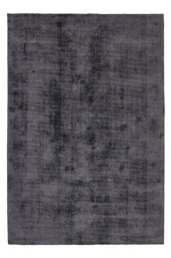 ANELA luggmatta 130x190 cm