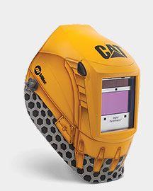 Miller - Welding Helmets & Welder Safety Equipment and Clothing - Digital Performance Series™