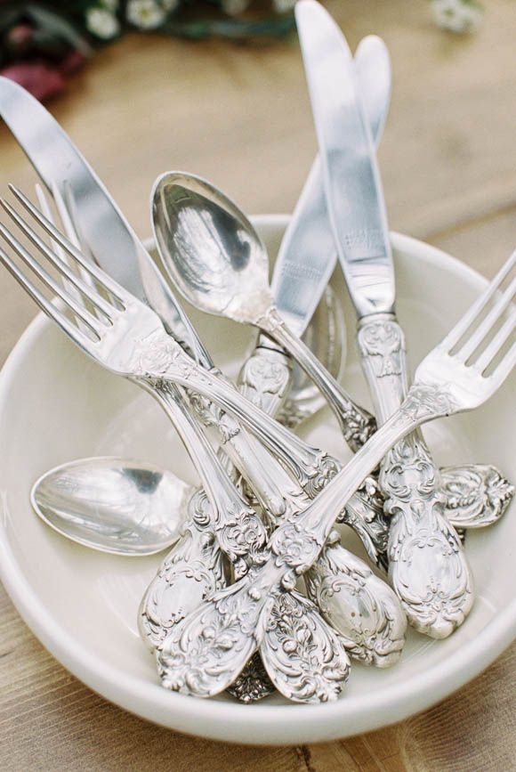 Southern 'Morning of' Bridal Inspiration | Wedding Sparrow | Abigail Bobo Photography