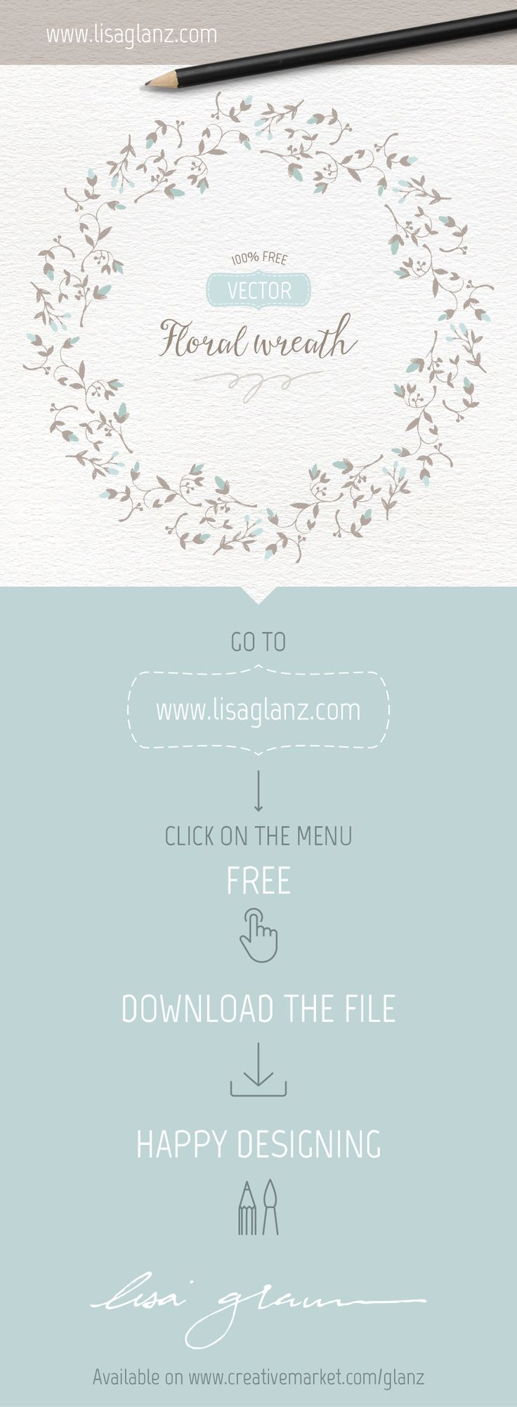 The best images about flowers on pinterest drawings icon