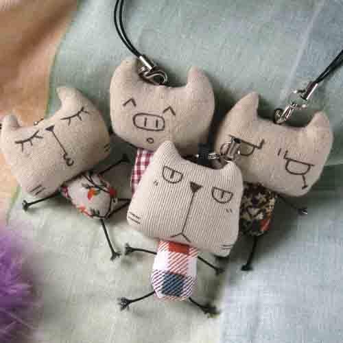 So cute!!!!! :D