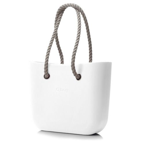 £57 // bag