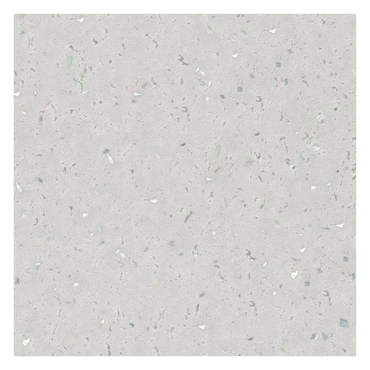 With Its Light, Grey Finish, This Argent 28 Worktop Will Help You Create A  Contemporary Look In Your Kitchen. This Is A Square Edge Laminate Which Has  A ...