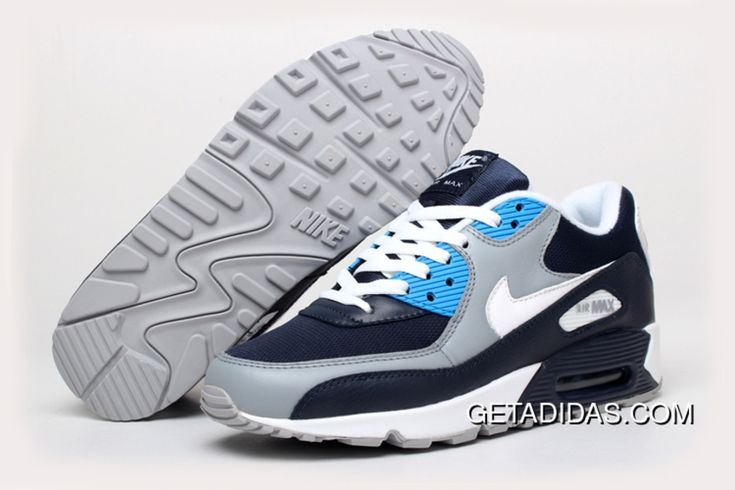 https://www.getadidas.com/nike-air-max-90-black-grey-white-topdeals.html NIKE AIR MAX 90 BLACK GREY WHITE TOPDEALS Only $78.66 , Free Shipping!