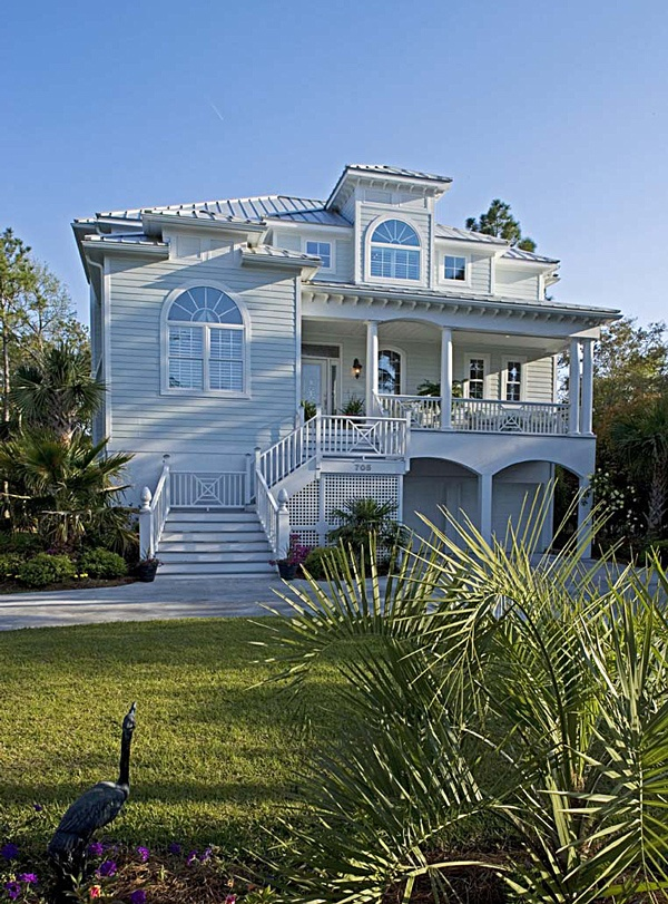 House Plans Home And Cottage Home Plans On Pinterest