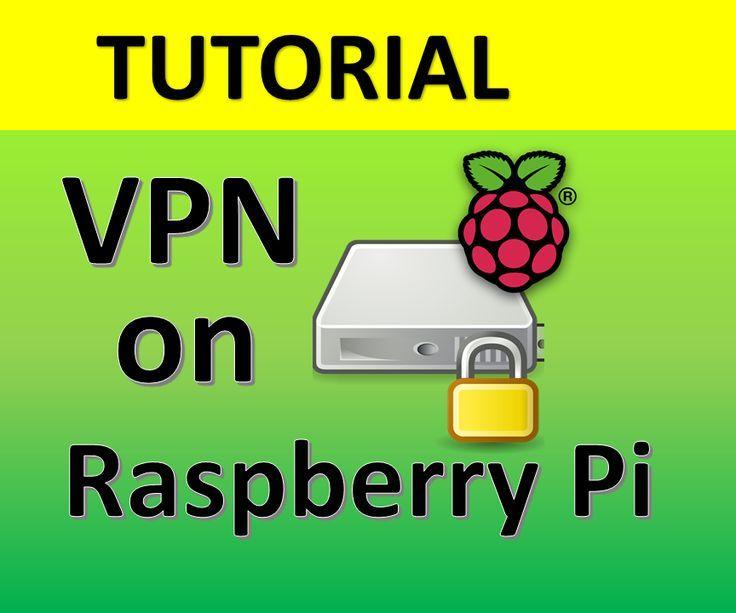 1100b40daa3db8cb3bc2048f54eddf13 - How To Create A Vpn At Home