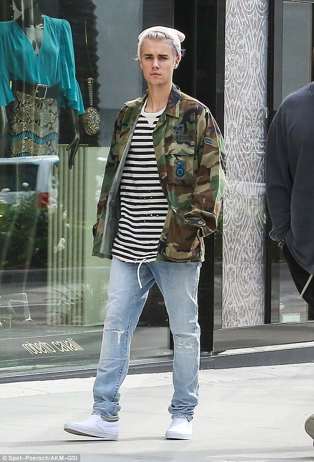 Best 25 Justin Bieber Outfits Ideas On Pinterest Justin Beiber Style Justin Bieber Style And