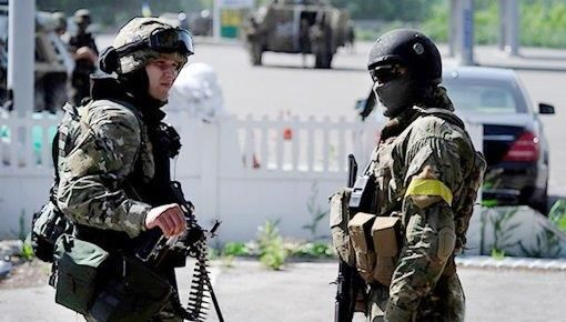 "Kyiv Prosecutor concerned that Aidar Battalion could stage military coup  2014/11/07 • Ukraine  Kyiv Prosecutor Sergei Yuldashev is concerned that the Aidar Battalion could stage a military coup. Comments about this were posted by Olena Yakhno, spokeswoman of the Kyiv prosecution office, on her Facebook page.  ""It is one thing when they are defending our country in the east. It is another thing when they go into towns and cities with weapons. In particular, in the capital city Kyiv."