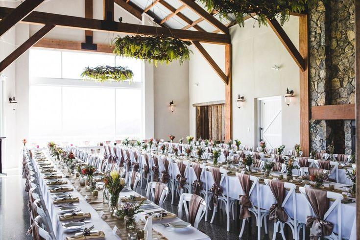 Kathleen_Tyrone_Vintage-Country-Wedding_Adriana-Watson-Photography_010