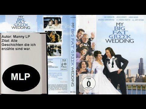 my big fat greek wedding deutsch ganzer film
