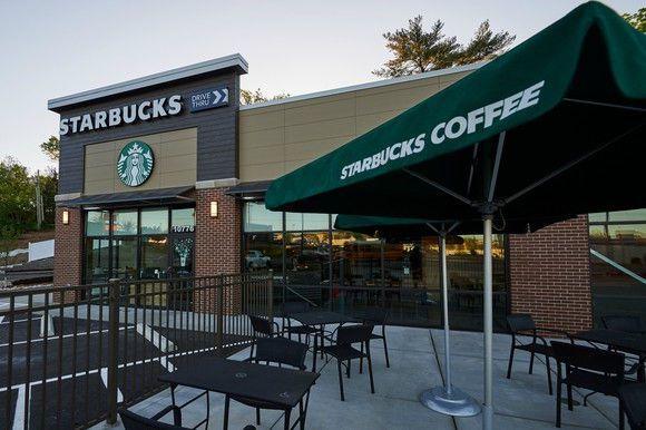 Pin On Starbucks