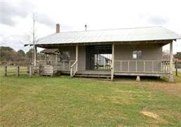 76 best dog trot house images on pinterest dog trot for Dogtrot modular homes
