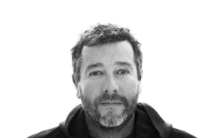 http://blog.designersko.pl/ludzie-ktorzy-zmienili-oblicze-designu-philippe-starck/ - Ludzie, którzy zmienili oblicze designu: Philippe Starck  #blog #design #dizajn #philippestarck #starck