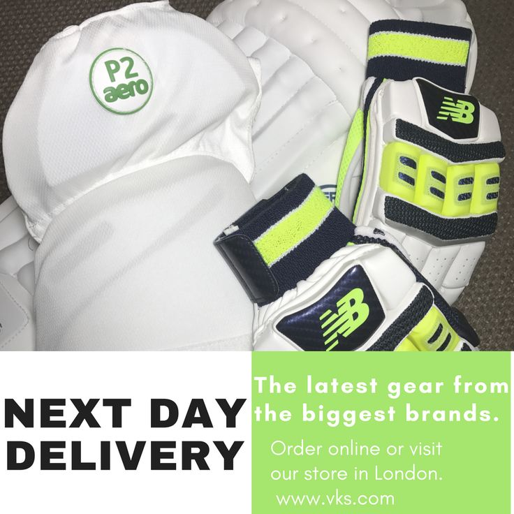 Next Day Delivery and Great Prices. Log on and order or Click and Collect. vks.com/