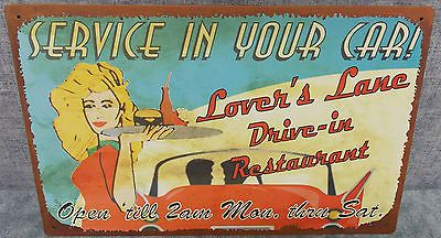 166 Best B Movies And Drive Ins Images On Pinterest