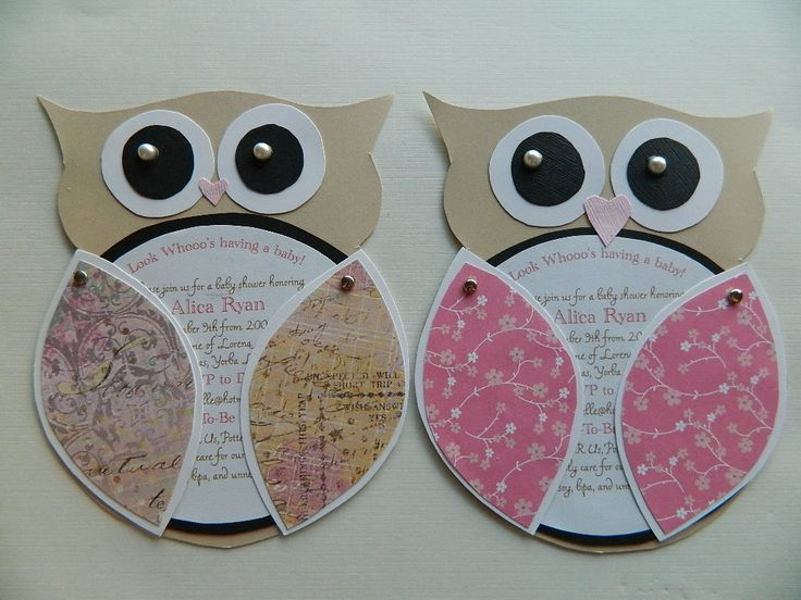 Owl Template Printable Martha Stewart Ukwmodmv Children