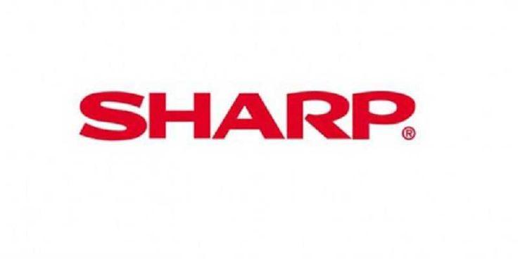 Da Sharp potrebbe arrivare il prossimo device Android One  #follower #daynews - https://www.keyforweb.it/sharp-arrivare-prossimo-device-android-one/