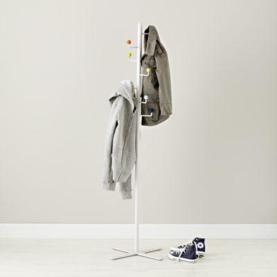 Orbit Clothes Rack  | The Land of Nod