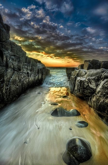 Photo by jimmysmart. Vote for this photo in the Water Textures Photo Comp!!