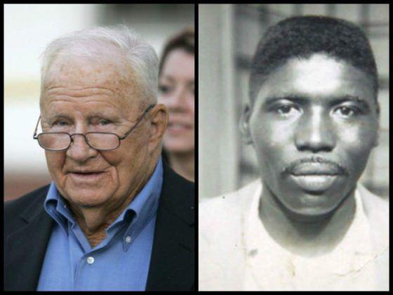 November 15, 2010: Jimmie Lee Jackson's Murderer Is Sentenced