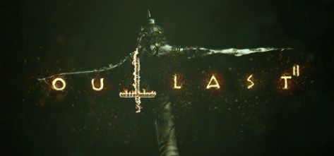 Outlast 2 Review Roundup Ahead Of Big PS4 And Xbox One Release Date