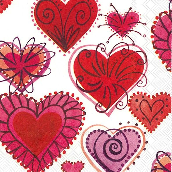 wholesale valentines day gifts australia