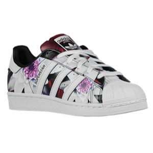 adidas superstar damen mirapodo