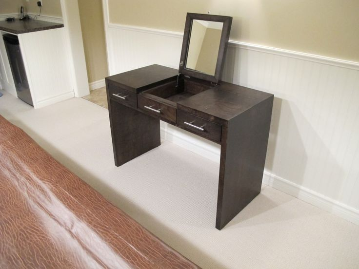 Best 25+ Dressing Table Modern Ideas On Pinterest | Modern Dressing Table  Stools, Modern Makeup Vanity And Dressing Tables