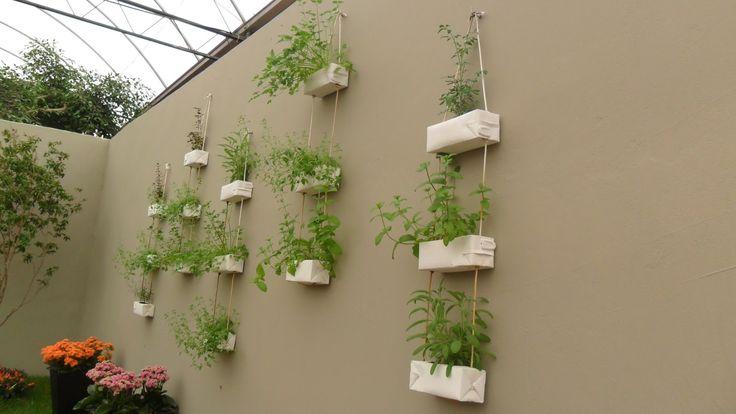 gustavo horta jardim : gustavo horta jardim:1000 ideias sobre Embalagens De Suco no Pinterest