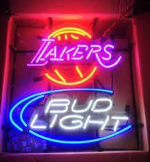 NEW Bud Light Beer Neon Light Bar Sign 1714 -