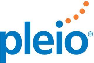 Pleio - Contact Us