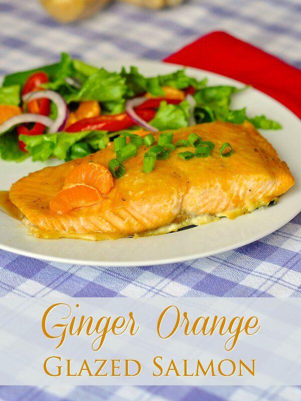 ... Recipes Seafood on Pinterest | Salmon, Halibut and Salmon patties