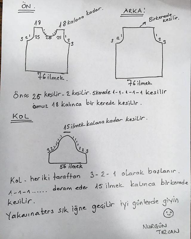 Nurgün Tezcan'ın programda yaptığı deniz dalgalı bluzun sırrı burada! Daha detaylı bilgi, www.facebook.com/isinsirrideryada hesabında. ;) @deryabaykal @nurguntezcan