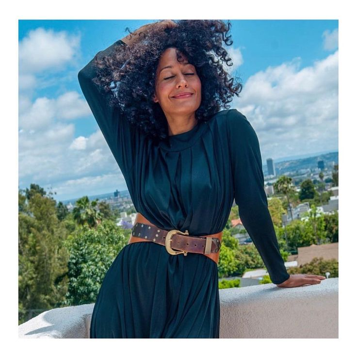 Image result for Tracee Ellis Ross Is Living Her Best Life On and Off Instagram