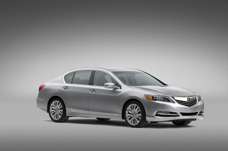 2014 Acura TL For Sale Wallpapers HD - http://hdcarwallfx.com/2014-acura-tl-for-sale-wallpapers-hd/