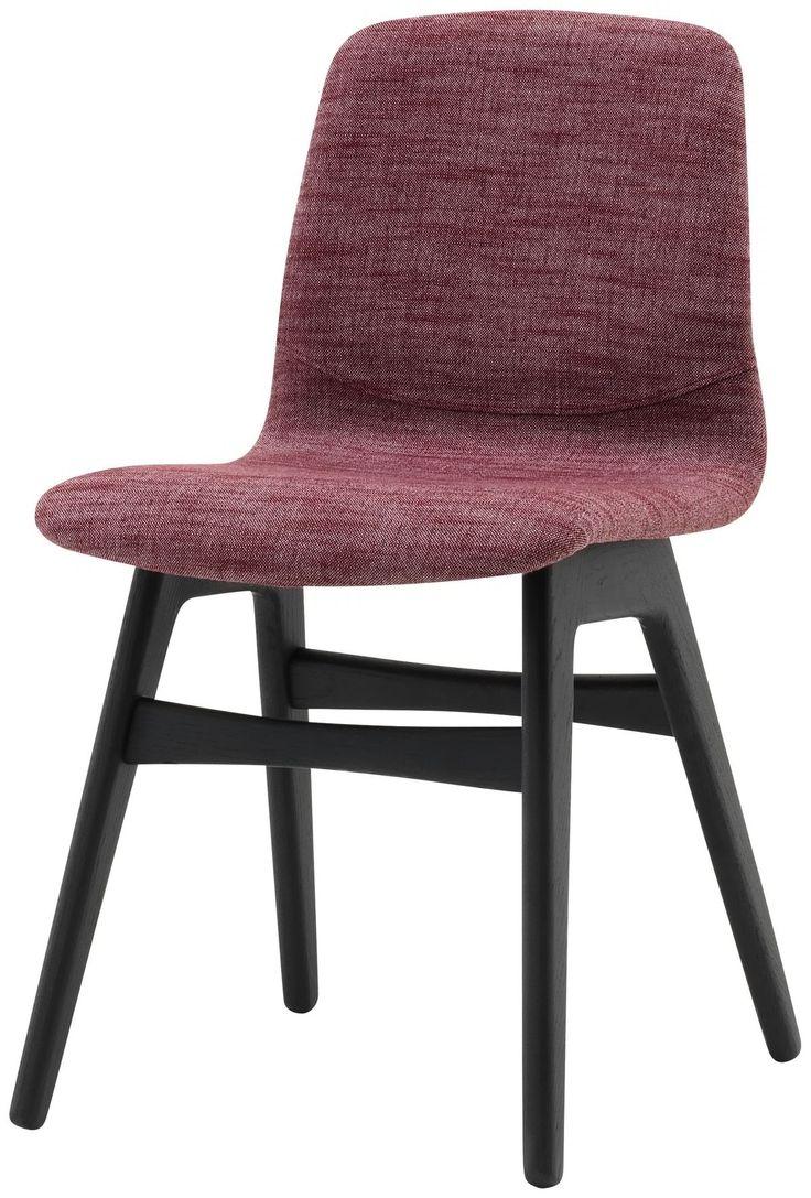 London chair #BoConceptLA