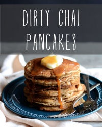 1000+ images about BREAKFAST on Pinterest