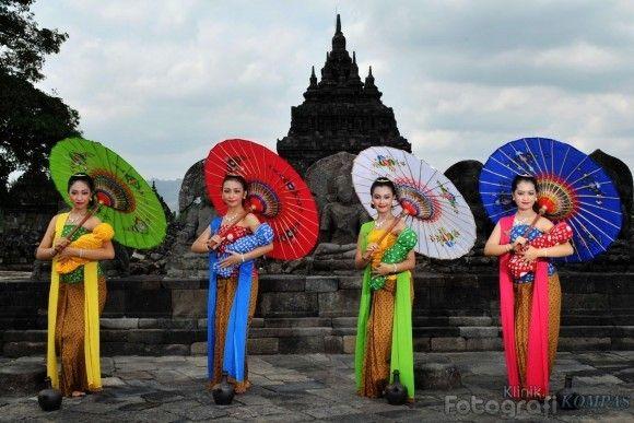 Bondan Dance