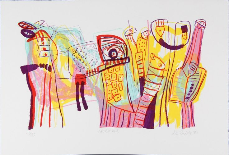 Lis_Zwick-Artisterne.jpg (1999×1356)
