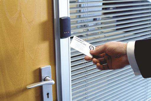locksmith Salem Oregon with the latest on keyless entry door locks services in Salem Oregon. Keyless entry door locks is a great way to improve the security of your business property and making access more efficient. Keyless entry door locks are complex and require the hands of a professional locksmith. #LocksmithSalem #KeylessEntryDoorLocks