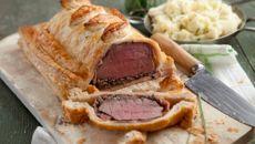 Beef Wellington720x400