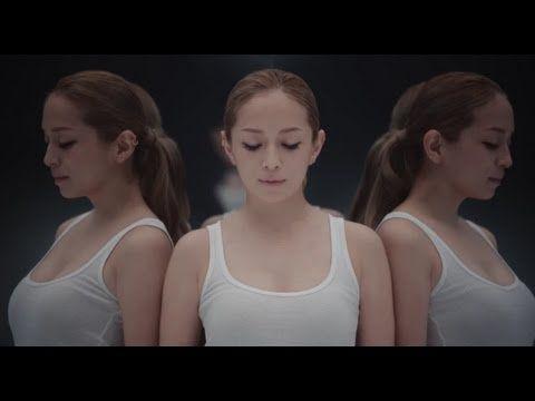 浜崎あゆみの魅力が存分に詰まった曲 http://timein.jp/item/content/movie/980199466