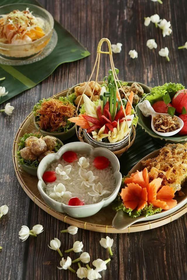 Thai Cuisine Thai Cuisine Cuisine Thai Dishes