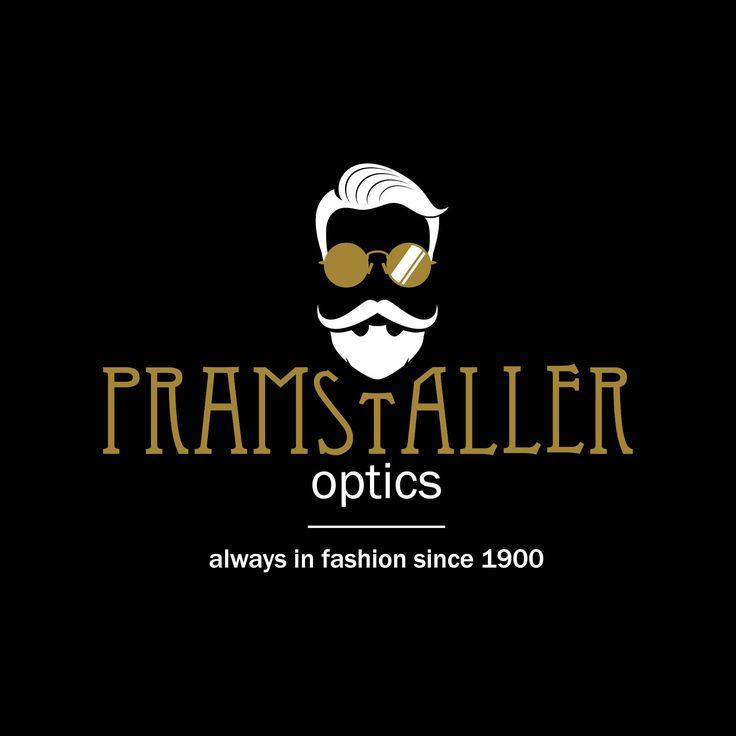 Das Erscheinungsbild eines Unternehmens ist so individuell wie der Mensch.  Für das Optiker-Unternehmen PRAMSTALLER - since 1900 - entstand das neue Corporate Design & Identity. Anbei einige Anwendungsbeispiele.