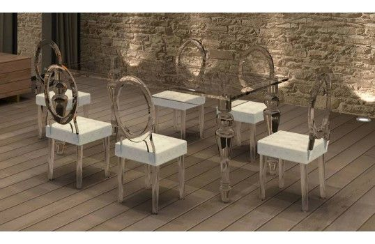 http://mobiliernitro.com/22391-thickbox_atch/salle-a-manger-baroque-transparente-clara-blanche-acrylique-tissu-table-chaises.jpg