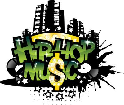 #hiphopmusic Watch and Tap on the Pulsating Musical Beats with the Latest Hip Hop Music Videos at Urban Nation.
