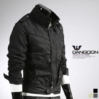 Awesome jacket, pretty decent price!