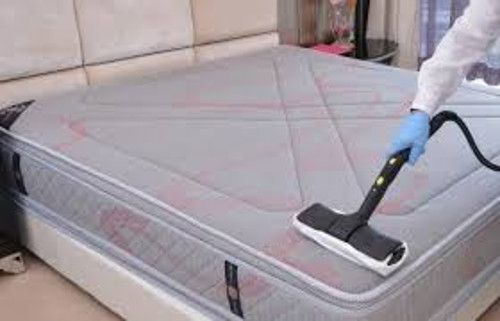 Sleep Easy with a Mattress and Bed Cleaning Service from Spotless #MattressCleaning! This week special on Mattress Cleaning Melbourne 10% off. Checkout more information at Mattress cleaning deals. http://spotlessmattresscleaning.com.au/